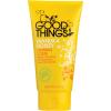 Good Things Manuka Honey Refining Scrub