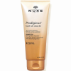 Nuxe Precious Scented Shower Oil