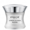 Payot Supreme Jeunesse Regard -Total Youth Eye Contour Cream