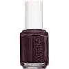 Essie 48 Luxdeo Nail Polish