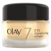 Olay Total Effects Eye 7-in-1 Anti-Ageing Eye Transforming Cream