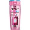 L'Oréal Elvive Nutri-Gloss Crystal Sparkling Shampoo
