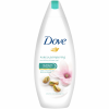 Dove Purely Pampering Pistachio Cream Body Wash
