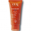 Svr Sun Secure Blur Cream Foam Difuminador Effect Optical SPF50
