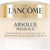 Lancome Absolue Premium Fix day cream