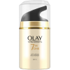 Olay Total Effects 7-in-1 Anti-Ageing Day Moisturiser SPF15