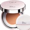 Dior Capture Totale Dreamskin Perfect Skin Cushion SPF 50