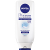 NIVEA IN SHOWER BODY MOISTURISER.png