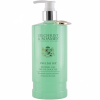 Gilchrist & Soames English Spa® Shower Gel
