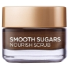 L'Oréal Smooth Sugars Nourish Scrub