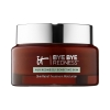 It cosmetics Bye Bye Redness Skin Relief Treatment Moisturiser