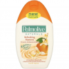 Palmolive Refreshing Shower Orange Blossom & Moisturising Milk