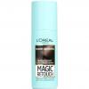 L'Oréal Magic Retouch Instant Root Touch Up