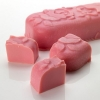 Lush A Ring of Roses Soap.jpg