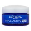 L'Oréal Paris Triple Active Night Hydrating Night Moisturiser