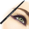 Avon Glimmersticks Diamonds Eye Liner
