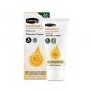Comvita Medihoney Natural Derma Cream