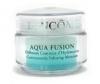 Lancome AQUA FUSION  Continuously Infusing Moisture Cream-Gel