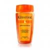 Kerastase Nutritive Bain Oleo-Relax Shampoo