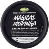 Lush Magical Moringa Beauty Balm