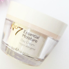 No7 Essential Moisture Day Cream
