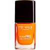 Itsy Nails London DuraPRO Gel Effect Nail Polish No Fear
