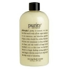 Philosophy Purity made simple, one-step facial cleanser