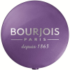 Bourjois Little Round Pot Eyeshadows