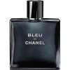Chanel Bleu de Chanel EDT
