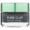 L'Oréal Pure Clay Detox Mask
