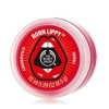 The Body Shop Born Lippy™Pot Lip Balm - Strawberry
