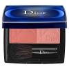 DiorBlush Glowing Color Powder Blush