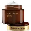 Yves Rocher Intense Regenerating Care Cream