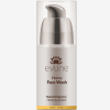 Evune Honey Face Wash