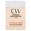 Charles Worthington Moisture Seal Conditioner