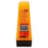 Original Source Orange & Cinnamon Limited Edition Shower Gel