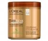 Loreal Hair Expertise EverRiche - Nourishing Intense Mask