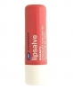 Boots Essentials Strawberry Lip Salve