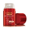 L'Oréal Revitalift Repair 10 BB Cream