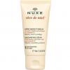 Nuxe Rêve de Miel Hand & Nail Cream