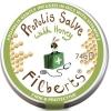 Filberts Propolis Salve