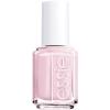 Essie 14 Fiji Milky Pink Nail Polish
