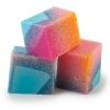 Lush Angel Delight Soap
