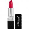 Bellápierre Cosmetics Mineral Lipstick