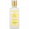 L'Occitane Jasmin & Bergamote Body Milk