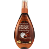 Garnier Ultimate Blends The Sleek Perfector Oil