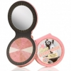 Soap & Glory Love At First Blush Powder