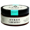 Ayres Body Butter Patagonia