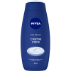 Nivea Rich Moisture Crème Caring Shower Cream