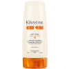 Kérastase Nutritive Lait Vital Nourishing Care Conditioner